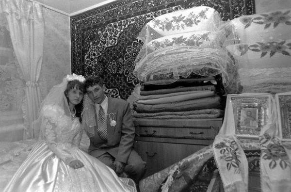gift-soviet-wedding-1
