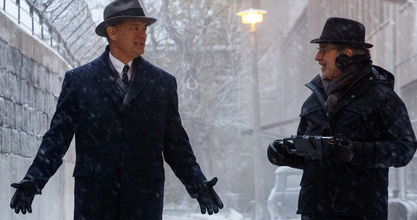 Bridge_of_Spies-1