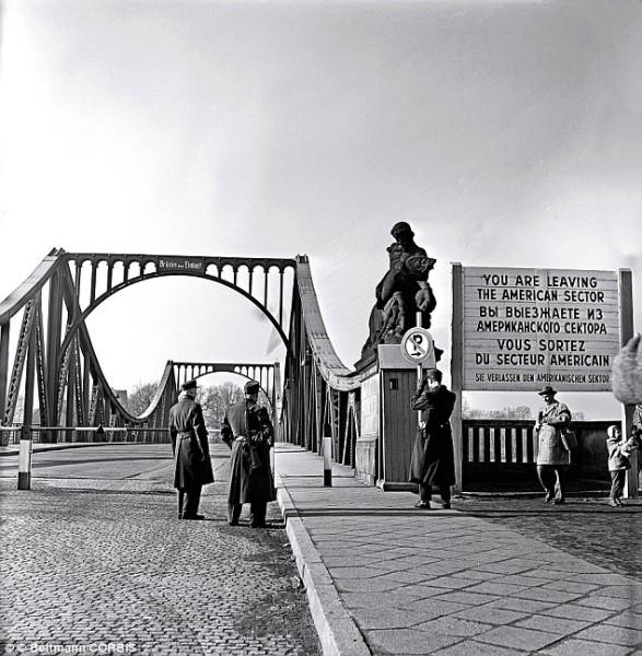 Bridge_of_Spies-4