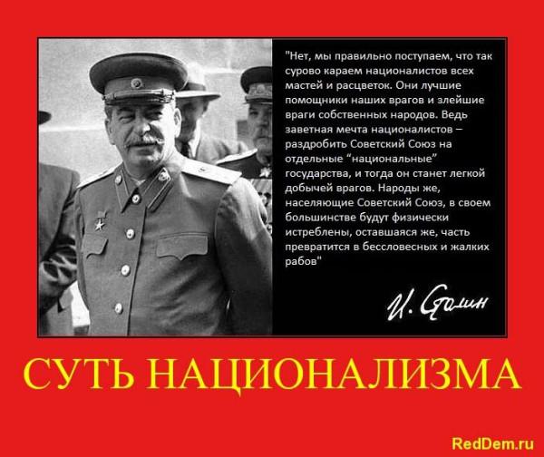 Anti-Soviet_Russophobe-3