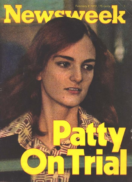 Patty_Hearst-1