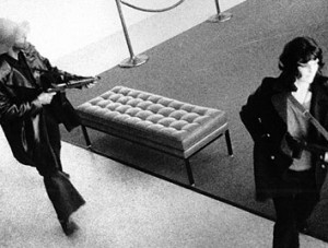 Patty_Hearst-3
