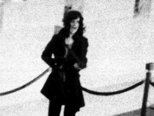 Patty_Hearst-4