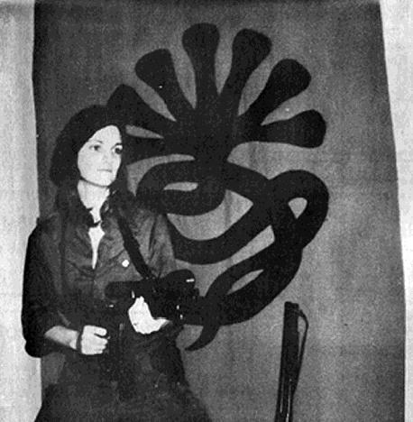 Patty_Hearst-6