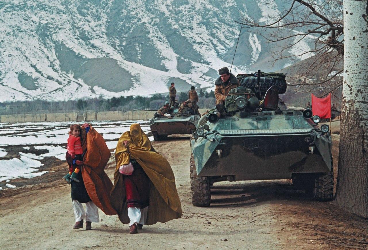 Солдаты насилуют женщин 29 фотография