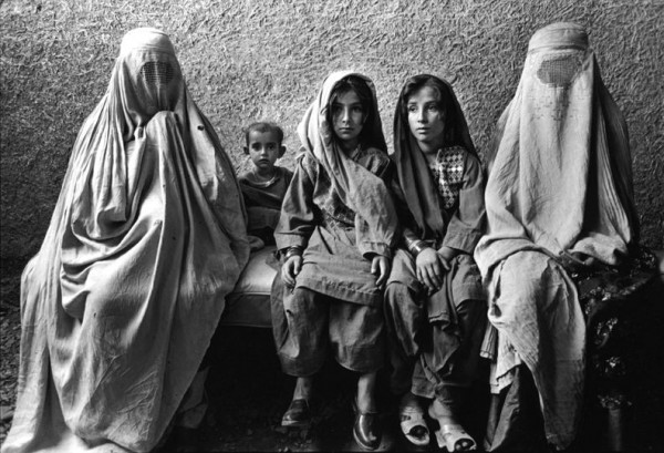 Afghan_war-2