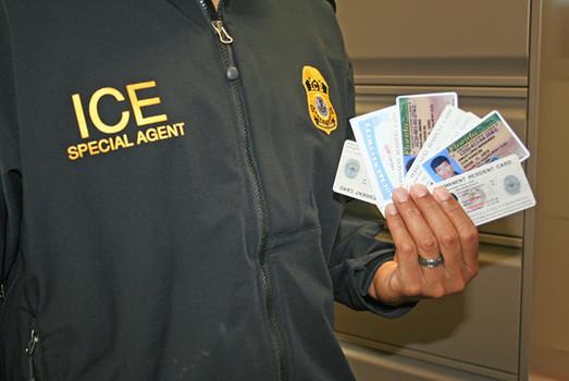 Immigration_Customs_Enforcement-02