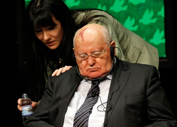 Gorbachev's_jubilee-1