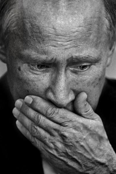 Gorbachev's_jubilee-2