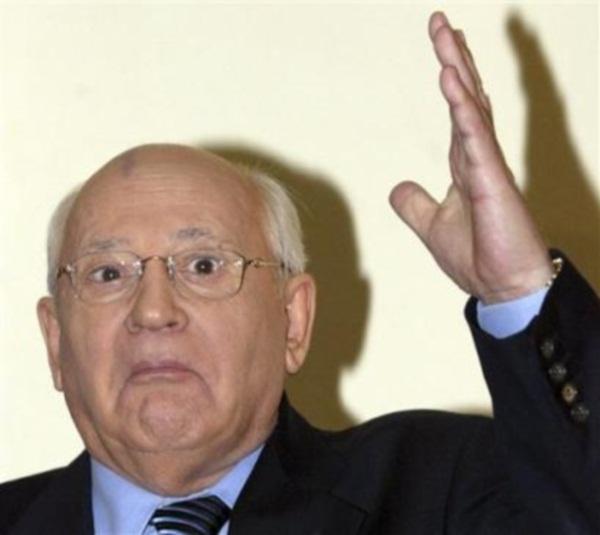 Gorbachev's_jubilee-4