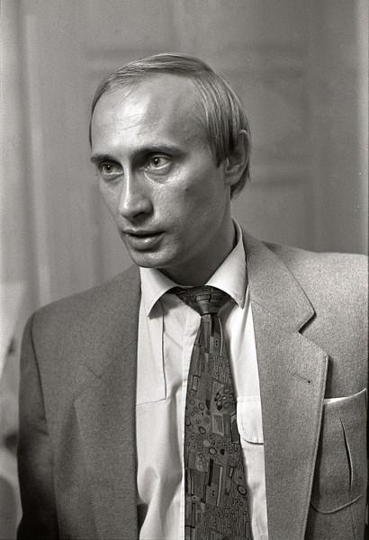 Secret_KGB-07
