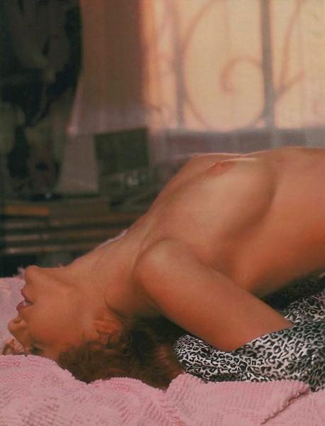 Soviet_sex_scene_Natalya_Negoda-01