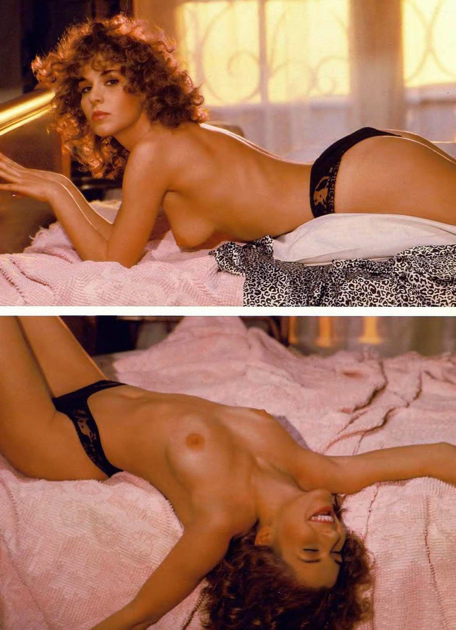 Наталья негода порно