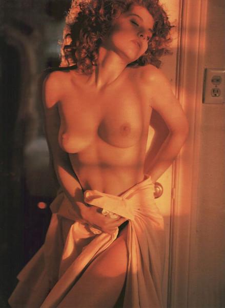 Soviet_sex_scene_Natalya_Negoda-03