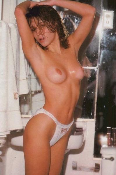 Soviet_sex_scene_Natalya_Negoda-04