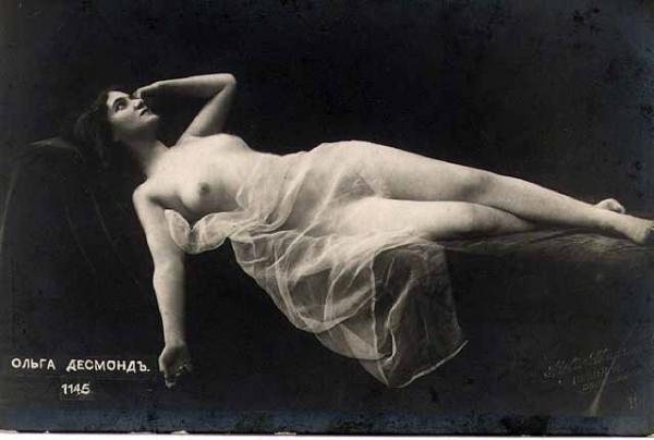 Olga_Desmond-01