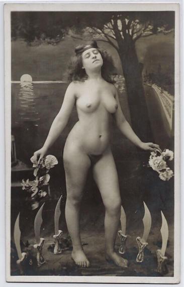 Olga_Desmond-04
