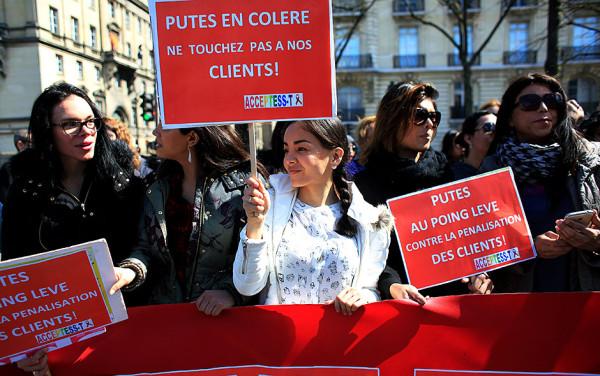 France_prostitution-1