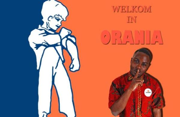 Orania_Zuid-Afrika-1
