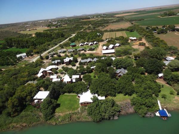 Orania_Zuid-Afrika-4