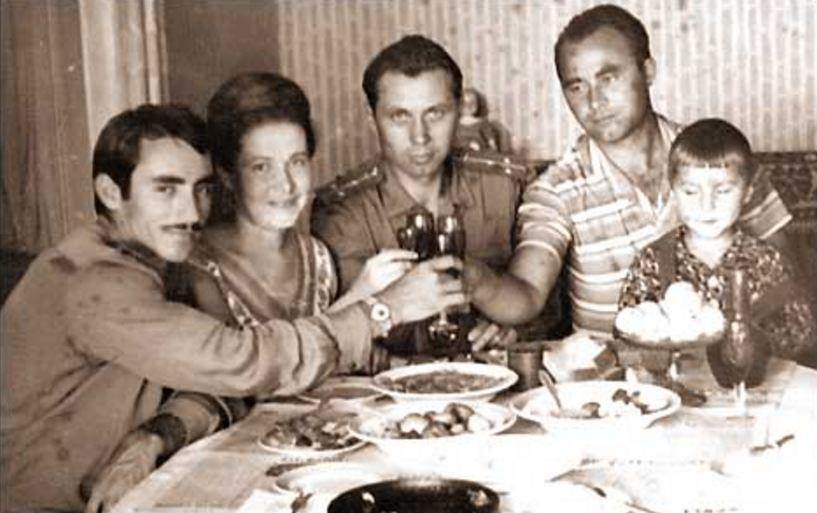 General_Dzhokhar_Dudayev-1