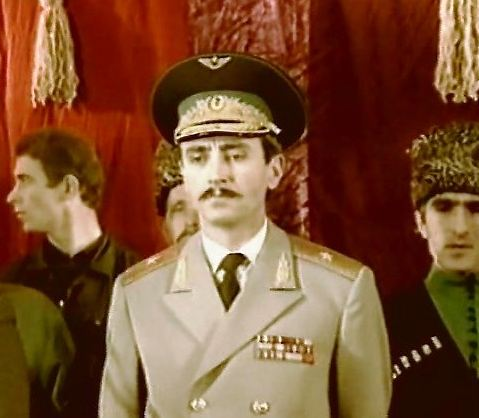 Чеченский лидер предсказал вторжение Российской Федерации в государство Украину десятки лет назад