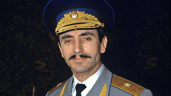 General_Dzhokhar_Dudayev-7