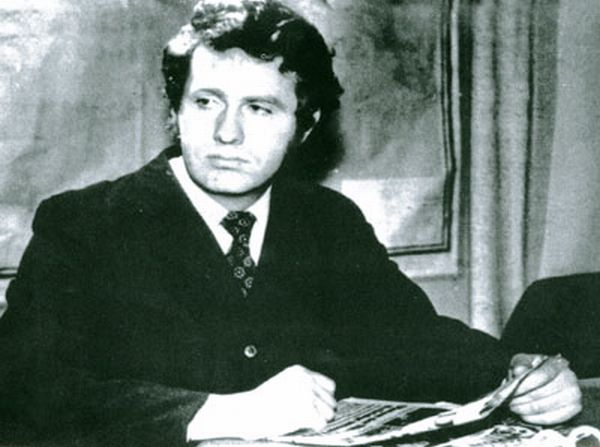 Vladimir_Zhirinovsky-03