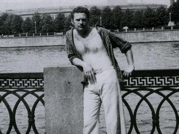 Vladimir_Zhirinovsky-04