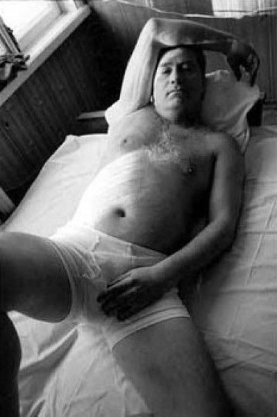 Vladimir_Zhirinovsky-06
