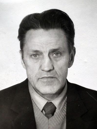 Adolf_Tolkachev-4