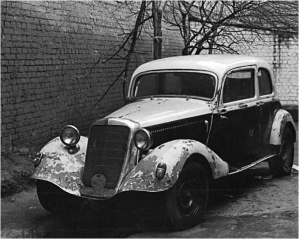 Trophy_Car-07