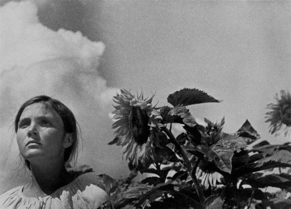 Earth_1930_film_ Dovzhenko-01
