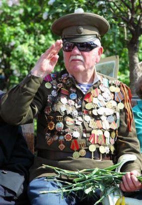 после станут фото липового генерала с наградами следует названия этого