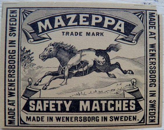 Mazeppa-02