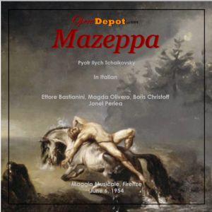 Mazeppa-05