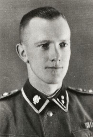 Gerhard_Palitzsch-04