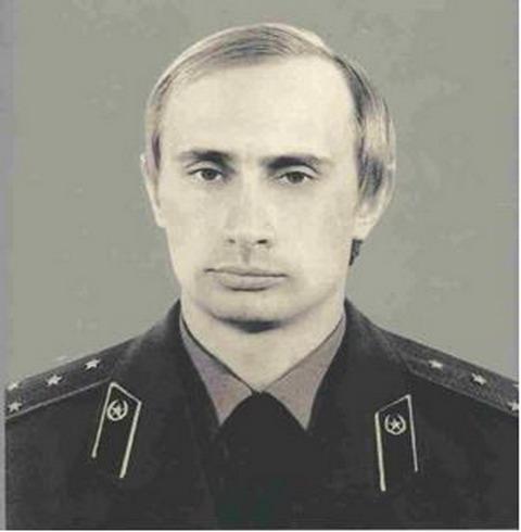 KGB_agents-3