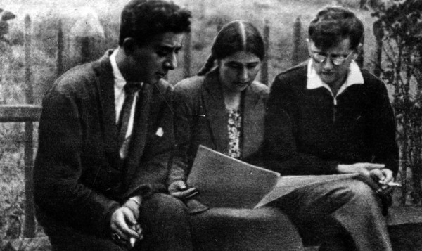Shostakovich_Soviet_anthem-2