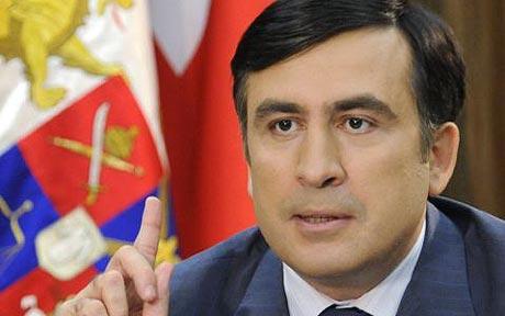 Saakashvili_citizenship_Ukraine-1