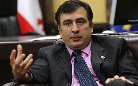 Saakashvili_citizenship_Ukraine-2