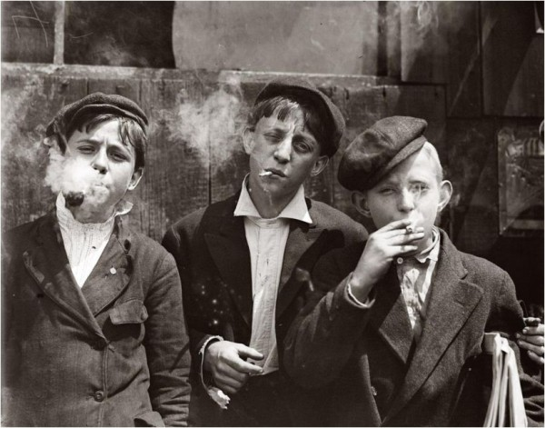 Smokers_children-03