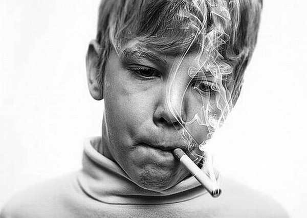 Smokers_children-09
