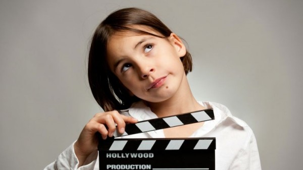 Child_Actors-3