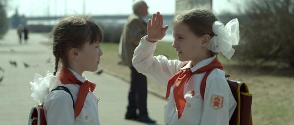 Child_Actors-5