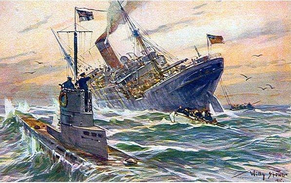 подводная лодка фильмы о немецких лодках
