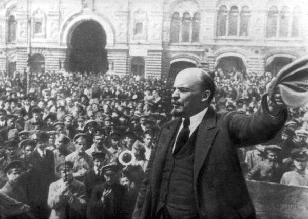 Foreign_agent_Lenin-1