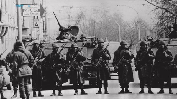 Turkish_military_coup-01