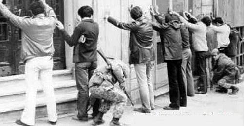 Turkish_military_coup-02
