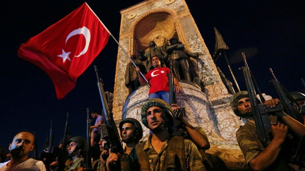 Turkish_military_coup-05